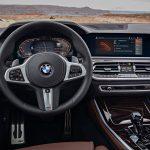 BMW X5 (69)
