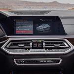 BMW X5 (70)