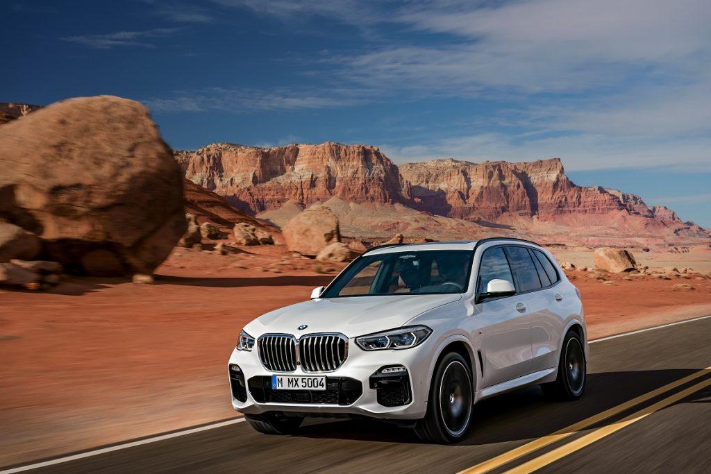 BMW X5 (71)