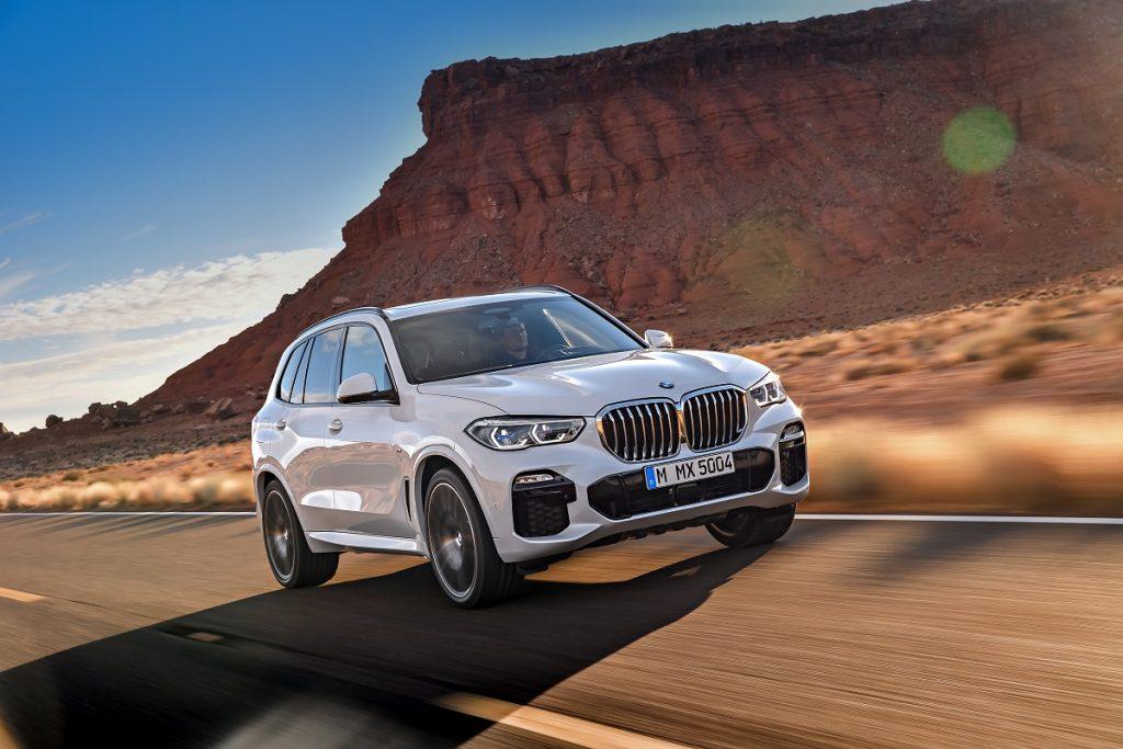 BMW X5 (72)