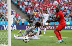 World Cup 2018- Meciul 13: Cronică Belgia-Panama 3-0