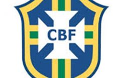 World Cup 2018- GRUPA E: Brazilia