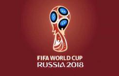World Cup 2018: Întrecerea din Rusia de la A la Z