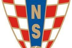 World Cup- GRUPA D: Croația