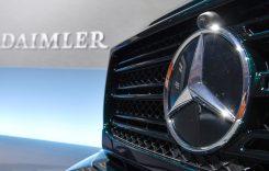 Dieselgate lovește din nou! Mercedes-Benz trebuie să recheme în service peste 700.000 de vehicule
