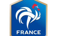 World Cup 2018- GRUPA C: Franța