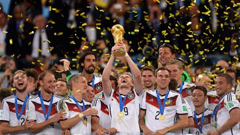 World Cup 2018: Cei 736 de jucători de la turneul final