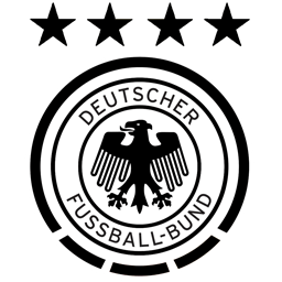 World Cup 2018- GRUPA F: Germania