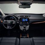 Honda CR-V (6)