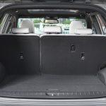 Hyundai Tucson mild hybrid (14)