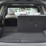 Hyundai Tucson mild hybrid (15)
