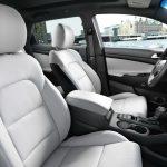 Hyundai Tucson mild hybrid (18)