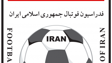 World Cup 2018- GRUPA B: Iran