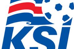 World Cup 2018- GRUPA D: Islanda
