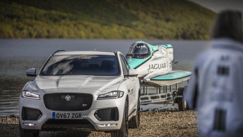 Jaguar Vector Racing (1)