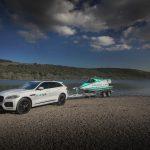 Jaguar Vector Racing (3)