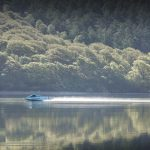 Jaguar Vector Racing (4)