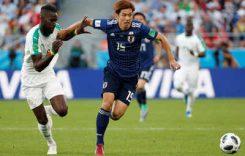 World Cup 2018- Meciul 31: Cronică Japonia-Senegal 2-2