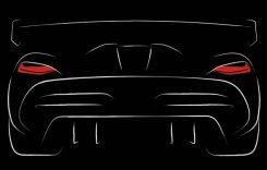 Koenigsegg Ragnarok va fi succesorul lui Agera