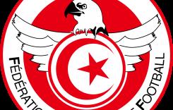 World Cup 2018- GRUPA G: Tunisia