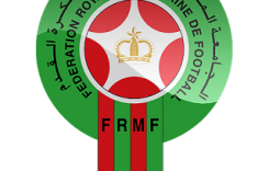 World Cup 2018- GRUPA B: Maroc