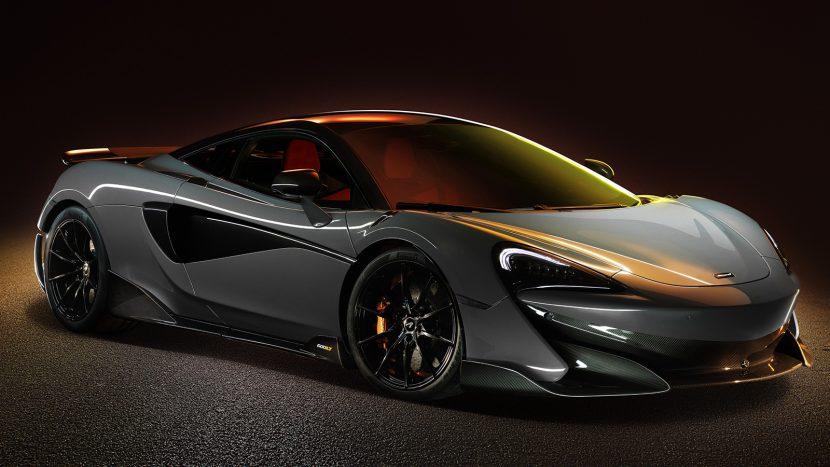 McLaren 600LT (1)