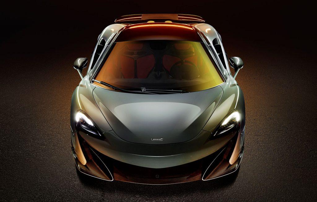 McLaren 600LT (2)