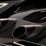 McLaren 600LT (9)