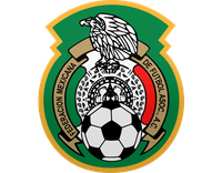 World Cup 2018- GRUPA F: Mexic
