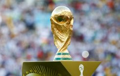 World Cup 2018: Am aflat gazdele Mondialului din 2026!