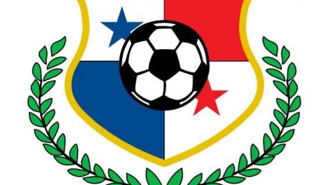 World Cup 2018- GRUPA G: Panama