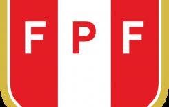 World Cup 2018- GRUPA C: Peru