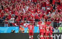 World Cup 2018- Meciul 7: Cronica Peru-Danemarca 0-1