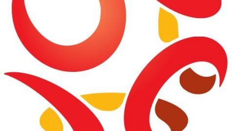 World Cup 2018- GRUPA H: Polonia