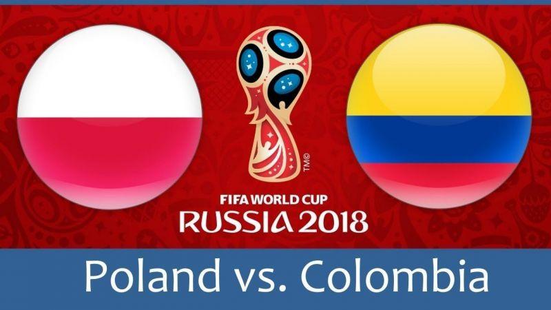 Polonia-Columbia