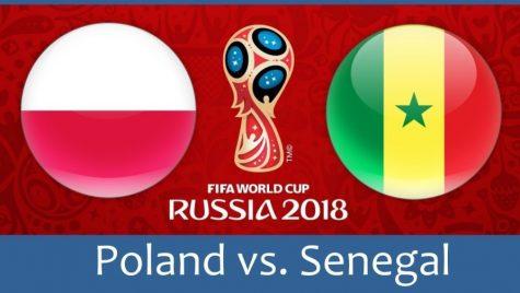 World Cup 2018- Meciul 16: Avancronică Polonia-Senegal