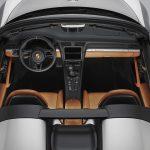 Porsche 911 Speedster (10)
