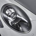 Porsche 911 Speedster (12)