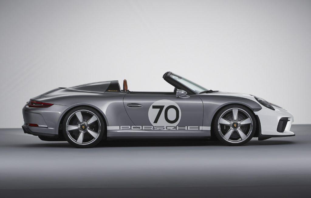 Porsche 911 Speedster (5)