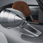 Porsche 911 Speedster (7)