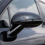 Porsche Macan facelift (10)