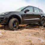 Porsche Macan facelift (13)