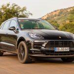 Porsche Macan facelift (14)