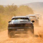 Porsche Macan facelift (3)