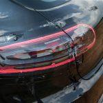Porsche Macan facelift (5)