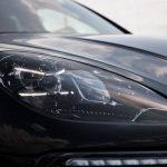 Porsche Macan facelift (6)