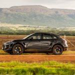 Porsche Macan facelift (7)