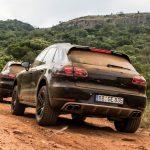 Porsche Macan facelift (9)