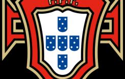 World Cup 2018- GRUPA B: Portugalia