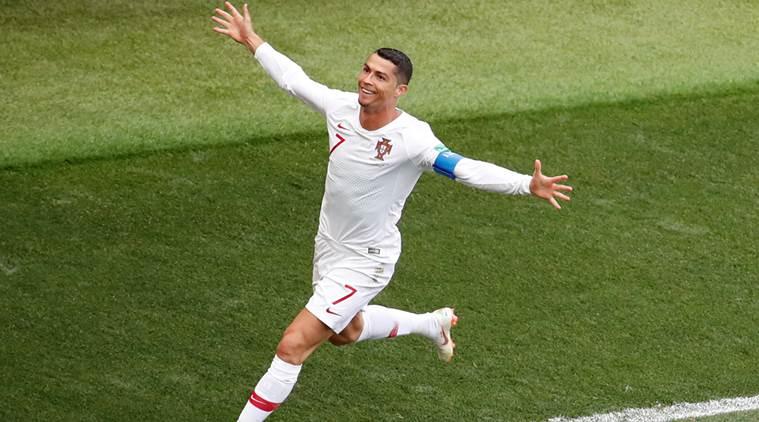 Portugalia-Maroc